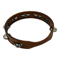 Headless tambourine Ø25 cm,...