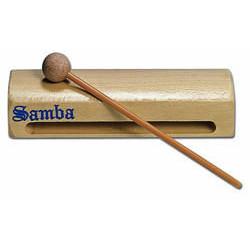"Traditional timpani, Ø38.1cm/15"" x 50 cm height, wooden, 6 tension rods, handmade calfskin head"
