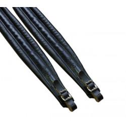 """Tambor Ø35.6 cm/14"""" x 15.5 cm altura, aluminio"""