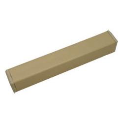 """Parche batidor Ø35.6 cm/14"""""""