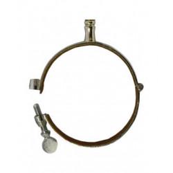 Open ring for dulzaina, Ø55 mm