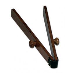 Band slapstick, Rosewood