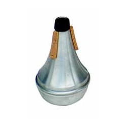 Trumpet mute, small