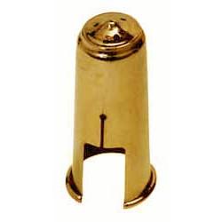 Boquillero de clarinete o...