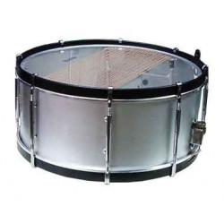 Aluminium junior drums Ø...