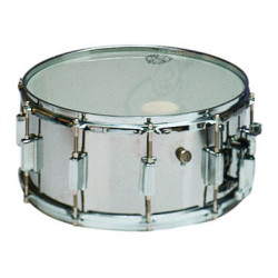 Snare drum for band, Ø35.6...