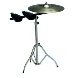 Atril super trombón, soporte (L) Ø 22 mm