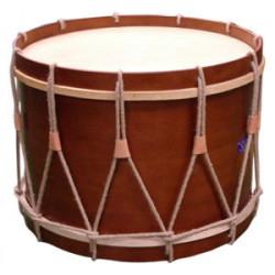 Accordion bandoleer set