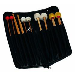 Drumsticks cover medium