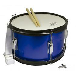 Blue children drum Ø30.5...