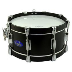 Snare drum Ø35,6cm/14''x8''