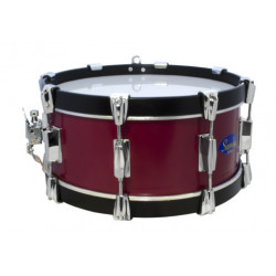 Snare drum Ø38,1cm/15''x8''