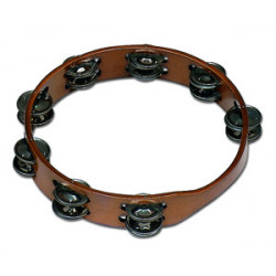 Bandurria string fastener