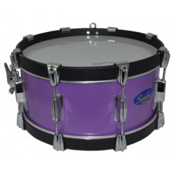"Snare drum Ø38,1cm/15""x8"""