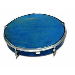 "Ø20.3 cm/8"" Hand drums,..."