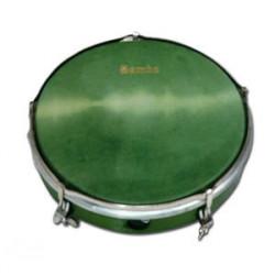 """Ø30.5 cm/12"""" Hand drum,..."""