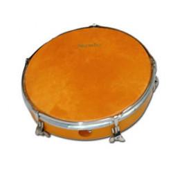 """Ø35.6 cm/14"""" Hand drum,..."""