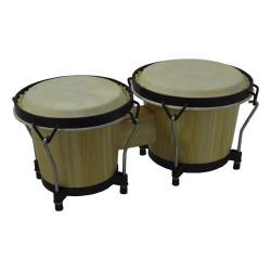 Professional bongos,...