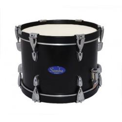 "Marching drum Ø30.5 cm/12""..."
