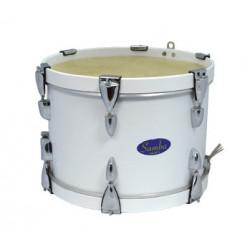 """Ø20.3 cm/8"""" hand drums, calfskin head"""