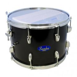 """Aluminium drum, Ø38.1cm/15""""..."""