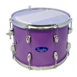 Soporte bongos