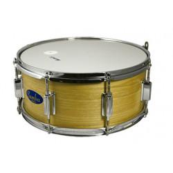 "Snare drum, Ø35.6 cm/14"" x..."
