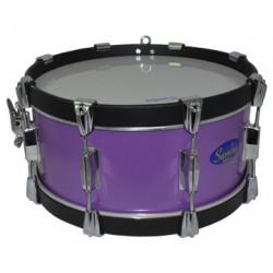 Baquetas tambor, gala