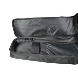 Set of 20 classical guitar bags