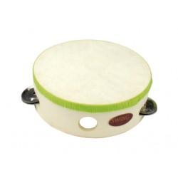 Tambourine Ø15cm for student