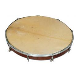 """Ø40.6 cm/16"""" hand drum,..."""