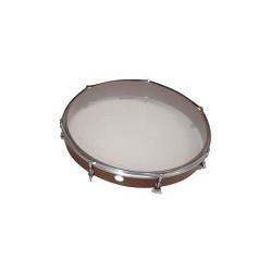 Soprano metallophone, C2-A3, chromatic