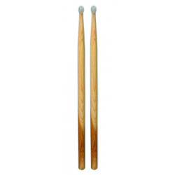 7A Nylon snare drumsticks