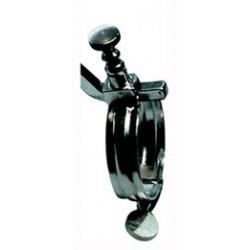 """Hydraulic head Ø30.5 cm/12"""""""