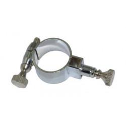 Trombone stand holder Ø18 mm