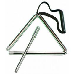 Triangle 25 cm