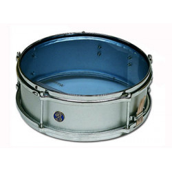 Snare drum for children,...