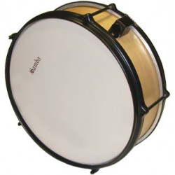 Snare drum for children...