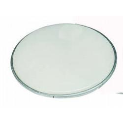 """Parche bongó Ø15.3 cm/6"""""""