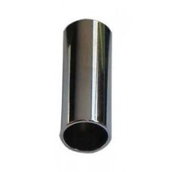 Slide 22x25x60 mm