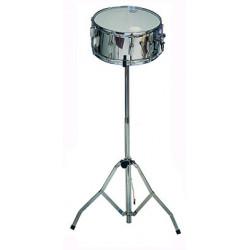 """Pie caja o tambor para 16"""""""