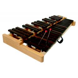 Semiprofesional xylophone 2...