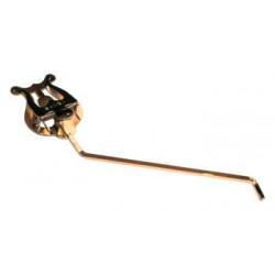 "Tension rod for drum Ø38.1 cm/15"""