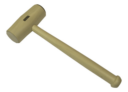 Other mallets