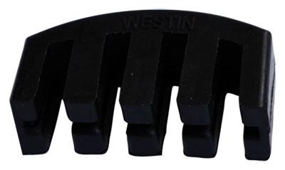 Contrabass accessories